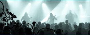 newsbild003.jpg
